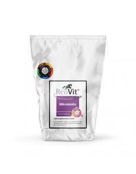 ReoVit® Mikrobiota