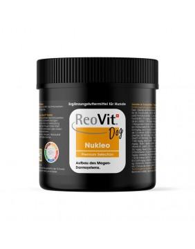 ReoVit® Dog Nukleo