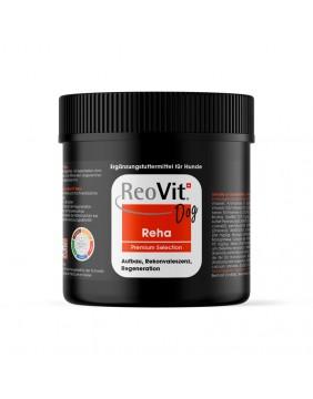 ReoVit® Dog Reha